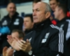 Preview: Chelsea vs. West Brom