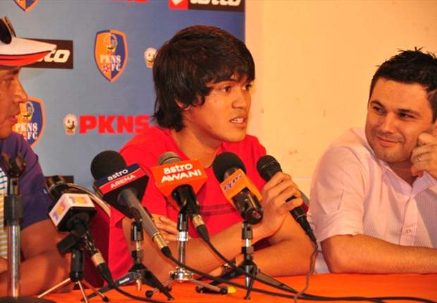 FAM rejects application by PKNS to play Nazmi earlier