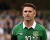 Doubts persist over Keane fitness ahead of Euro 2016