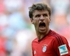 Muller: Bayern is not a club you leave