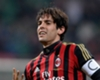 Kaka: Milan need to follow Juve