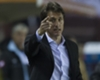 Palermo on to third manager this season