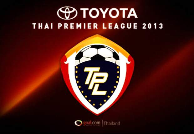 Inside Siam: Thai Premier League Round 1 Recap