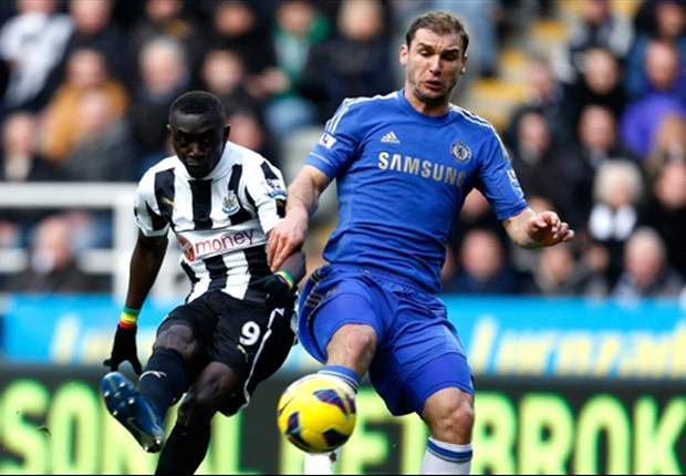 Branislav Ivanovic glaubt an eine Rückkehr von Jose Mourinho zu Chelsea