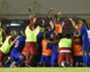 CONCACAF Watch: Ceus, Haiti hope to bring smiles to faces at Copa America