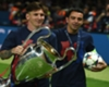Xavi's emotional open letter to Messi