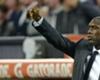 VIDEO: Seedorf backing Zidane's new Real role