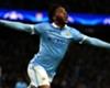 Manchester City, Sterling abordera la finale de la League Cup de façon professionelle contre Liverpool