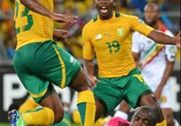 South Africa-Botswana Betting Preview: Expect Bafana Bafana to tame the Zebras