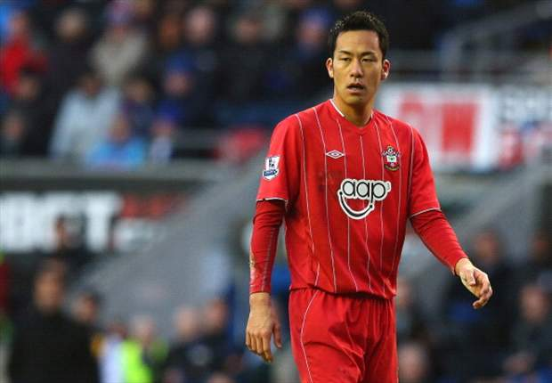 Confederations Cup: Know Your Star – Maya Yoshida (Japan)