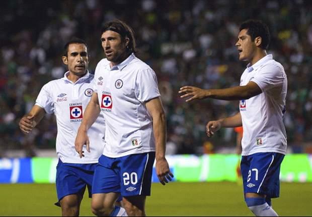 Previa Liga MX: Pachuca - Cruz Azul