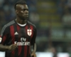 Balotelli back for AC Milan