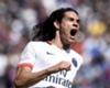 Medien: Cavani will PSG verlassen