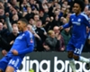 Chelsea in Loftus-Cheek & Ivanovic talks