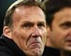 """Aubameyang-Abgang? BVB-Boss Watzke dementiert: """"Schwachsinn!"""""""