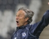 Ertugral's sad for Mpumalanga