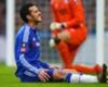 Pedro und Chelsea: Springt der Funke noch über?