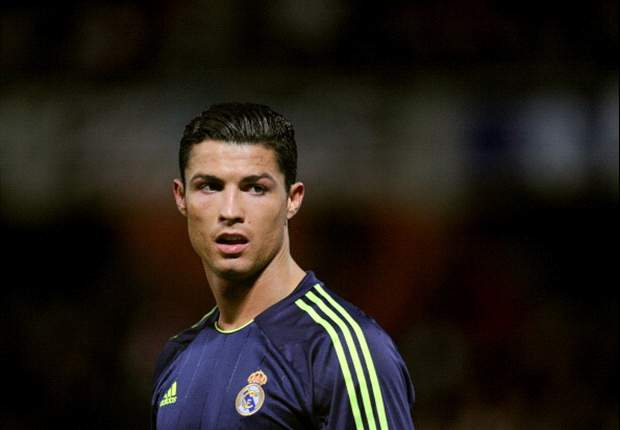 Cristiano Ronaldo: Real Madrid are a better team than Manchester United