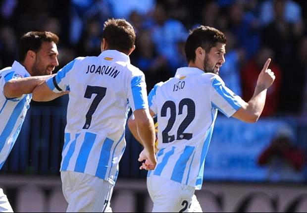 Liga, 22ª giornata - Cristiano Ronaldo tradisce il Real Madrid, Blancos k.o a Granada. Barcellona fermato sul pari a Valencia, Atletico a -9