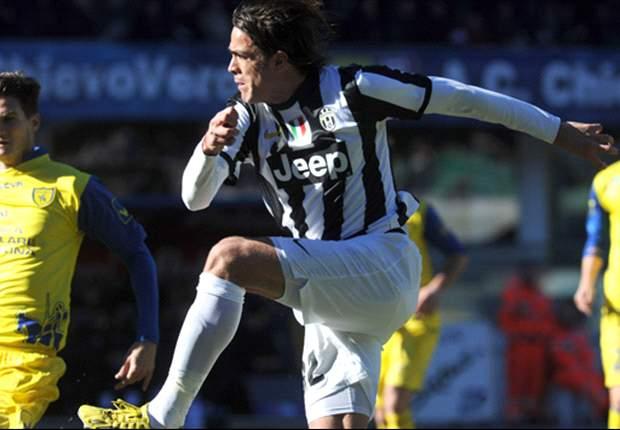 Per i bookmakers non ce n'è: la Juventus è nettamente più forte del Napoli... per ora!