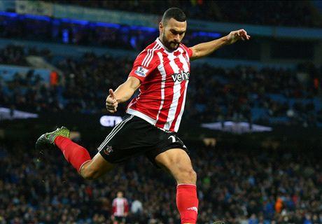 OFFICIAL: Liverpool loan Caulker