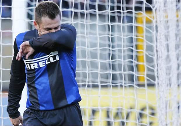C'eravamo tanto amati... Cassano-Inter, scorrono i titoli di coda! Moratti lo difende, ma a fine stagione sarà addio