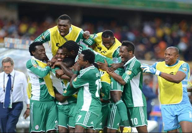 Keep Omeruo, play Mikel defensively - the five things Nigeria must do against Mali