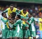 بوني، جيان أو أوباميانج .. من سيكون هداف كأس أمم أفريقيا؟