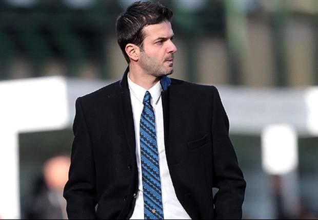 C'è il Chievo, Stramaccioni cambia faccia all'Inter: difesa a 4 e tridente per la svolta
