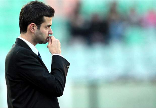 Inter too ugly to be true, says Andrea Stramaccioni