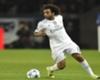 Roma-Real, Marcelo verso il recupero