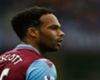 OFFICIAL: Sunderland bring in Lescott