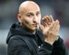 'This is Shelvey's last chance' - Shearer