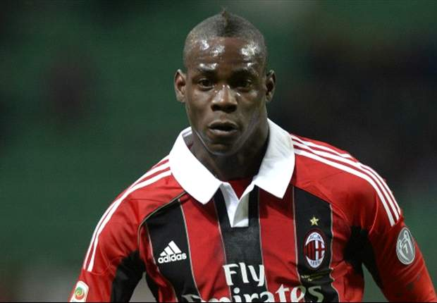 Milan 2 x 1 Udinese: Balotelli não sente o peso da camisa rossoneri e marca dois na estreia