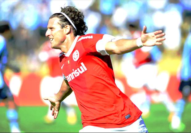 Forlan has no regrets over European exit