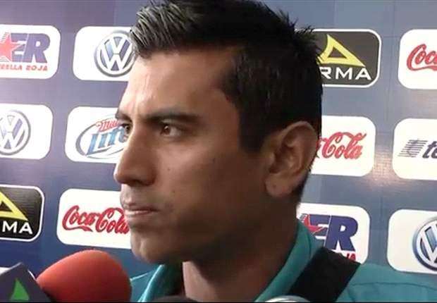 Alberto Medina cree que Puebla puede ganarle a cualquiera