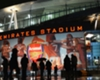Toure: Arsenal paid price for stadium