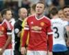 Wayne Rooney: Zweifach getunnelt und abgeschossen