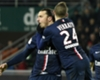 Verratti urges new Ibrahimovic deal