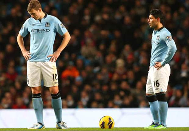 Anteprima Premier League: Riparte il duello in vetta, il Man City va a Southampton. Impegno casalingo per il Man Utd, bagarre in zona Champions