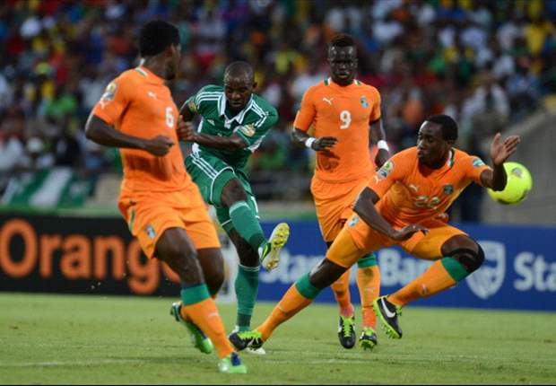 Nigeria - Mali Preview: Afcon semi-final sees a clash of the Eagles