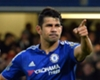 Courtois: Costa will keep on scoring