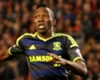Kenneth Omeruo: What does the future hold?