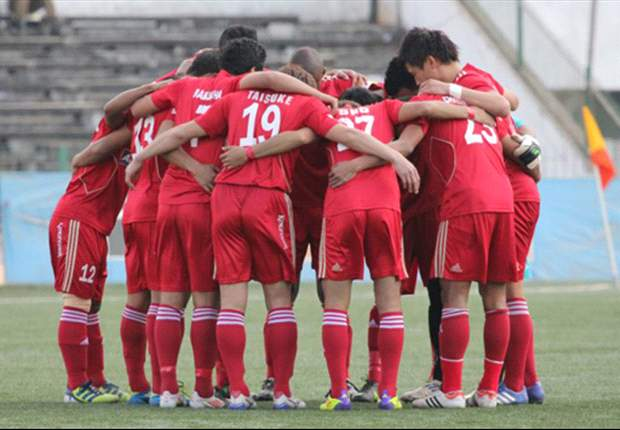 Shillong Lajong - ONGC Preview: Can the Reds stabilize themselves by overcoming Kashyap's men?