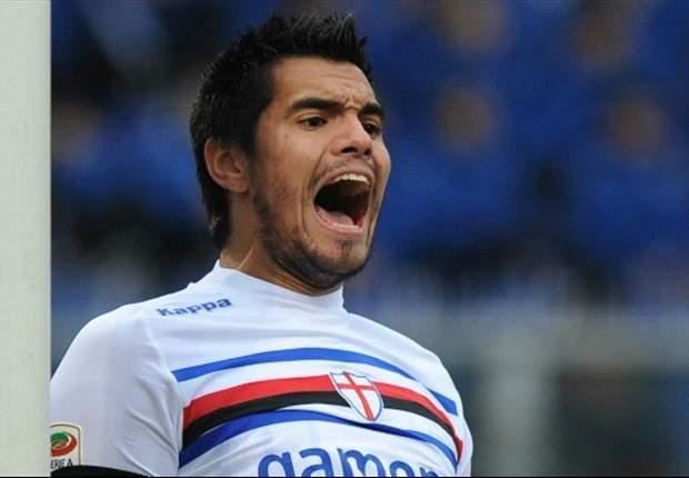 Monaco complete Romero signing