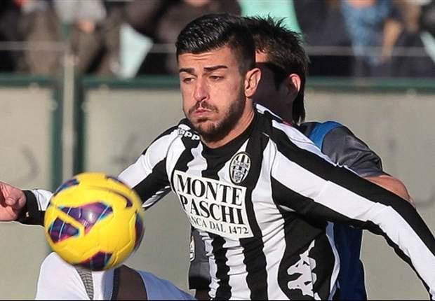 """Siena-Lazio, gara difficile da interpretare. Il """"Goal"""" è un invito a provare il raddoppio"""