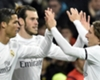 Modric: Bale can win Ballon d'Or