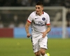Verratti: We can't underestimate Chelsea