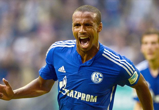 Matip expected to join Liverpool in the summer, but Xhaka not a target