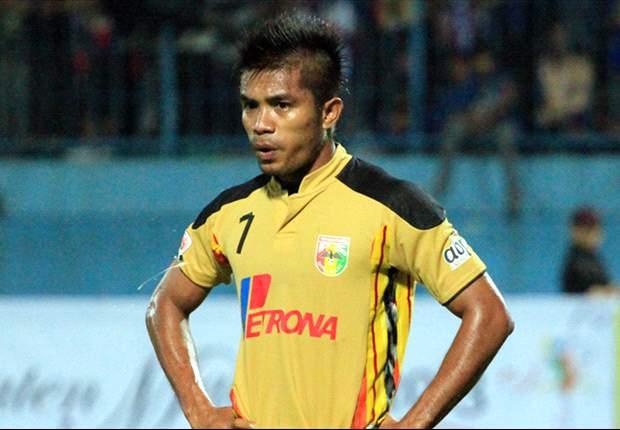 Klub Indonesia Super League Dipastikan Lepas Pemain Ke Timnas